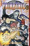 Lire le livre Fairy Tail Vol.23 gratuit