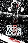 Old man Logan All-new All-different T02 par Sorrentino