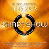 Die Ultimative Chartshow - Hits 2013 [Explicit]