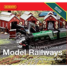 Hornby Book of Model Railways (English Edition)
