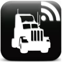 Trucker's Audio Podcasts