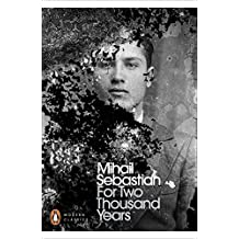 For Two Thousand Years (Penguin Modern Classics)
