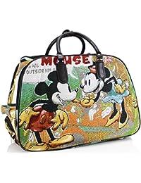 Other - Equipaje de mano  multicolor Multicolor Bag
