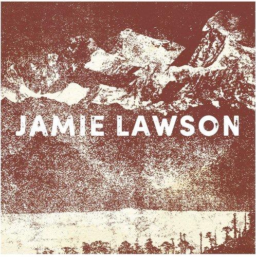 Jamie Lawson -