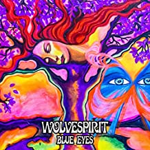 Blue Eyes (Limited Edition)