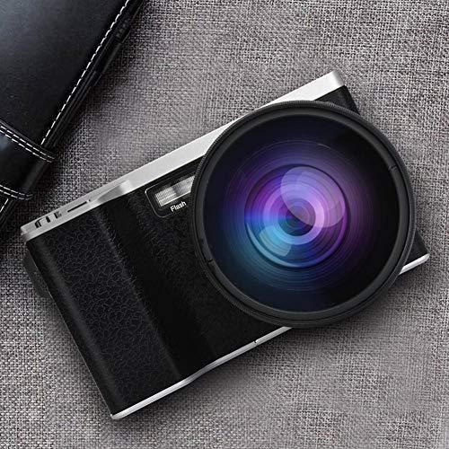 Starter X8 4'IPS touch screen 24000k pixel. Fotocamera digitale senza mirror