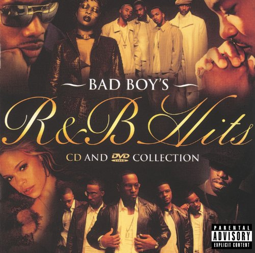 I Need A Girl (Part One) (feat...