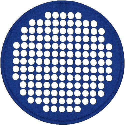 Sport-Thieme® Handtrainer Web, Blau, schwer - Web Handtrainer