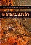 ISBN 9783770557042