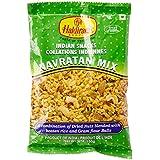 Haldiram's Nagpur Navratan Mixture, 150g