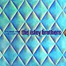 It's Your Thing: The Story Of The Isley Brothers [Explicit]