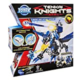 Tenkai Knight 6018999 - 2 in 1 Jet/Sky Griffin