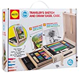 Alex Toys Kids Easels Review and Comparison