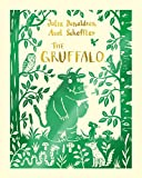The Gruffalo - Macmillan Children's Books - 29/09/2015