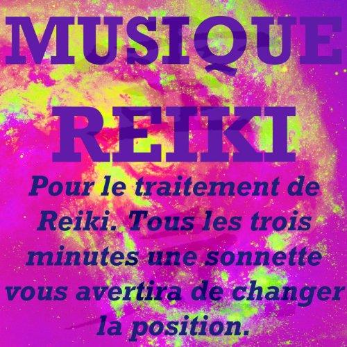 musique reiki pour le traitement de reiki tous les trois minutes une sonnette vous avertira de. Black Bedroom Furniture Sets. Home Design Ideas