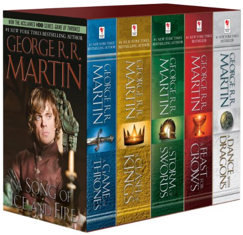a game of thrones free download