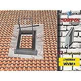 suchergebnis auf f r dachausstiegsfenster baumarkt. Black Bedroom Furniture Sets. Home Design Ideas
