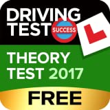 Theory Test 2017 Free Edition - Driving Test Success (Kindle)