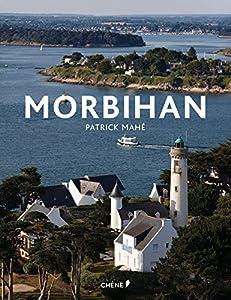 """Afficher """"Morbihan"""""""