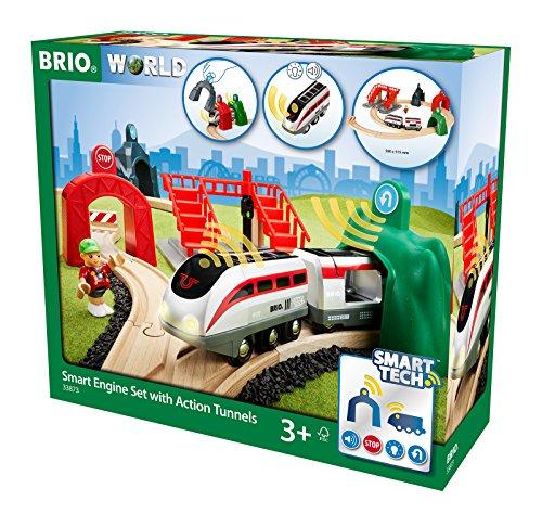 Spielzeugeisenbahn Bestseller