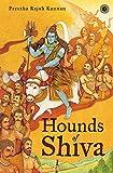 #9: Hounds of Shiva