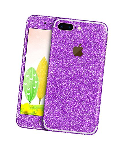 iphone-7-plus-pegatina-stillshine-desmontable-exquisito-el-bling-stickers-para-el-iphone-7-plus-55-l