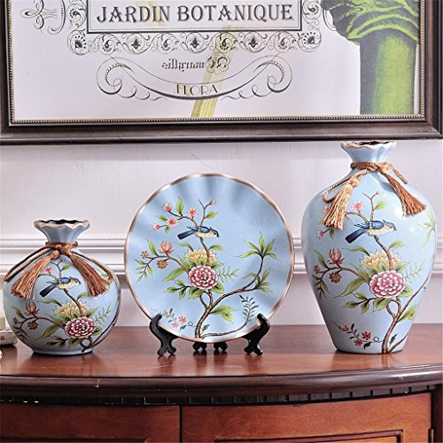 keramik-vase-kreative-europaische-drei-sets-home-living-room-dekoration-heiraten-geschenk-flower-arr
