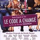 BOF LE CODE A CHANGE