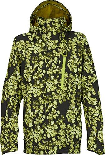 Ak 2l Jacket (Burton AK 2L Altitude Gore-Tex Snowboard Jacket Womens)