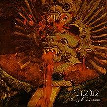 Wings of Tzinacan [Vinyl LP]
