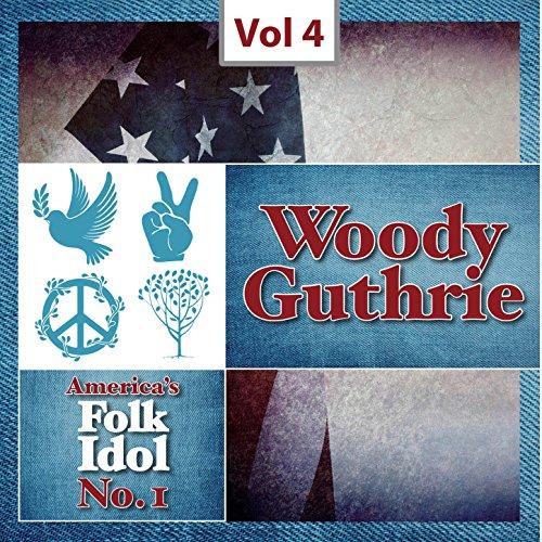 America's Folk Idol No. 1, Vol.4