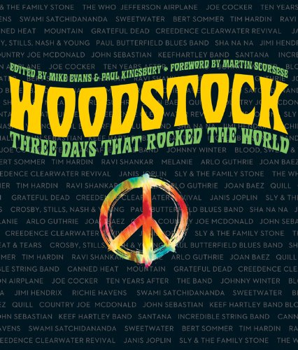 woodstock-three-days-that-rocked-the-world