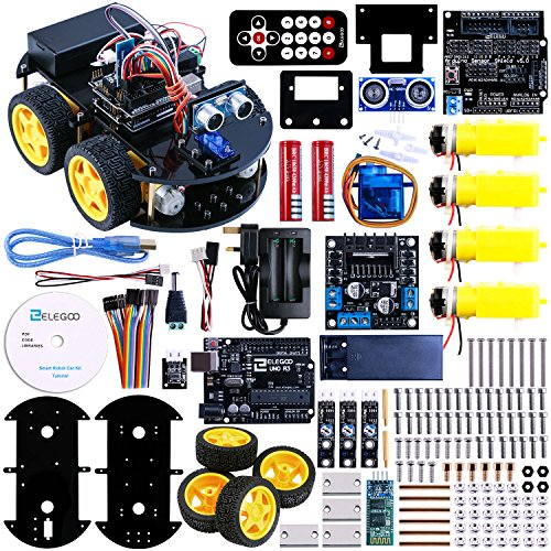 elegoo-uno-project-smart-robot-car-kit-with-four-wheel-drives-uno-r3-line-tracking-module-ultrasonic