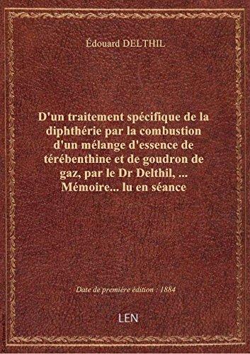 dun-traitement-specifique-de-la-diphtherie-par-la-combustion-dun-melange-dessence-de-terebenthine