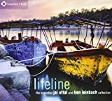 Lifeline - Essential Uttal & Leinbach Co...