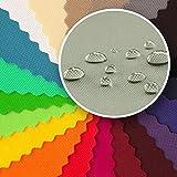 novely® SUNSET OXFORD 420D Premium SU-06 | Farbe 06 GRAU |