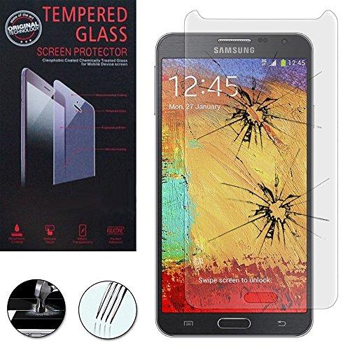 vetro-spro-samsung-galaxy-note-3n9000pellicola-vetro-tempered-glass-screen-protector-pellicola-prote
