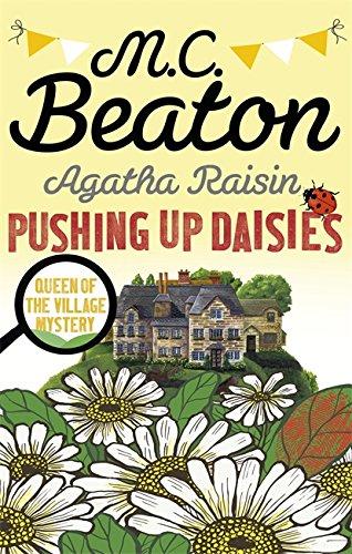 pushing-up-daisies