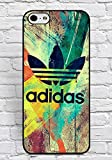 Iphone 6/6S Case Adidas Originals Brand Logo Series Print for Woman, Retro Case Iphone 6/6S (4.7 Inch) Case Cover Slim fit Floralmaycase