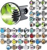 Waschbeckenstöpsel Harmony, viele schöne Waschbeckenstöpsel zur Auswahl, hochwertige Qualität ✶✶✶✶✶