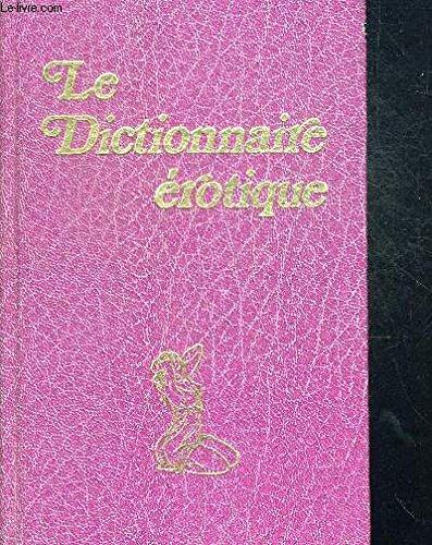 nouveau-dictionnaire-de-sexologie-a-c