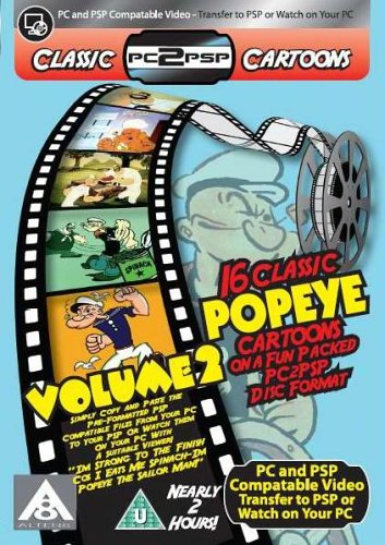 pc2psp-classic-cartoons-popeye-2-pc