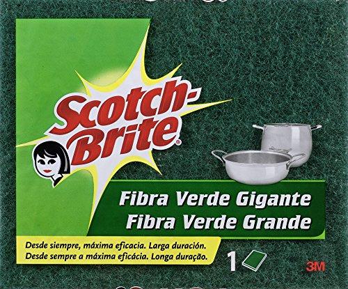 scotch-brite-fibra-verde-gigante