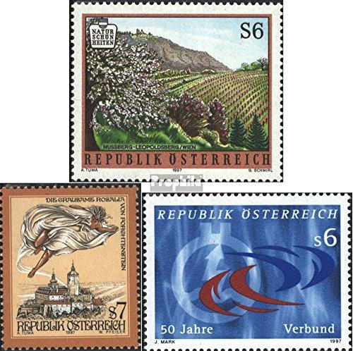 autriche-221122122214-completeedition-1997-nature-dire-verbund-groupe-timbres-pour-les-collectionneu