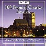 Best Classic 100s - 100 Popular Classics, Vol.2 Review