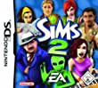 Electronic Arts The Sims 2 Nintendo DSTM
