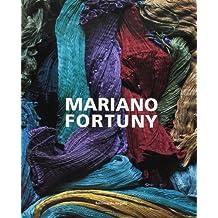 Mario Fortuny