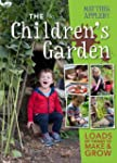 The Children's Garden: Loads of Thing...