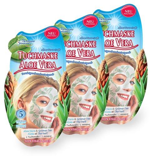 montagne-jeunesse-tuchmaske-mit-naturlichen-inhaltsstoffen-aloe-vera-3er-set