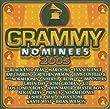 Grammy Nominees 2005